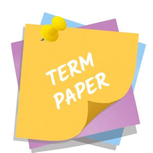Get college papers written